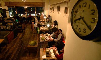 cafe-silencieux-tokyo-Japon