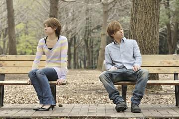 celibataires-japon-relations