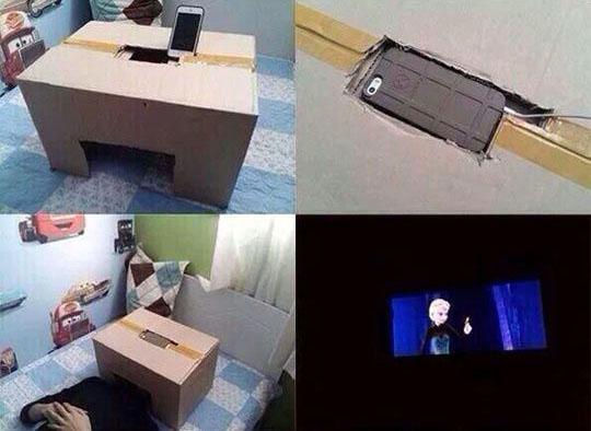 cinema-carton
