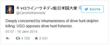 dauphins-kennedy