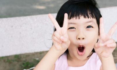 enfants-japonais-Japon