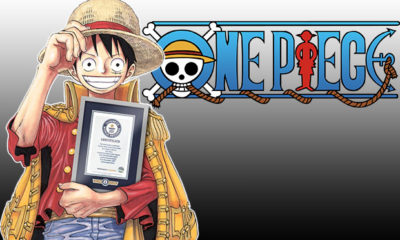 guiness-record-onepiece-manga