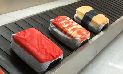 housses-sushi-valises-japon
