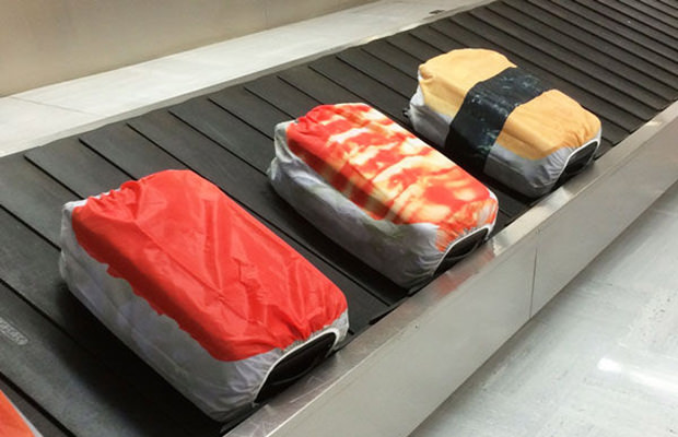 housses-sushi-valises-japon