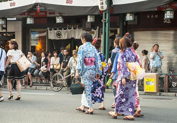 journée-kimono-Japon