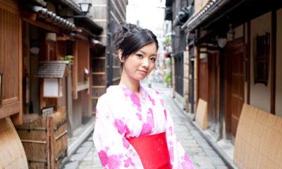 jourrnée-du-kimono-au-Japon