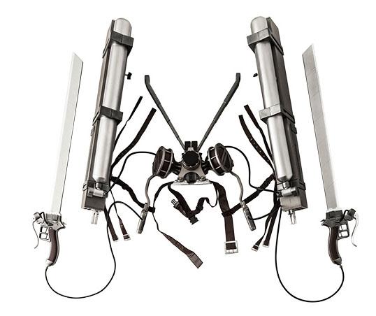 kit-de-manoeuvre-tridimensionelle-ataque-des-titans