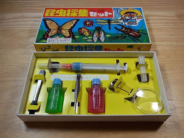 kit-insectes