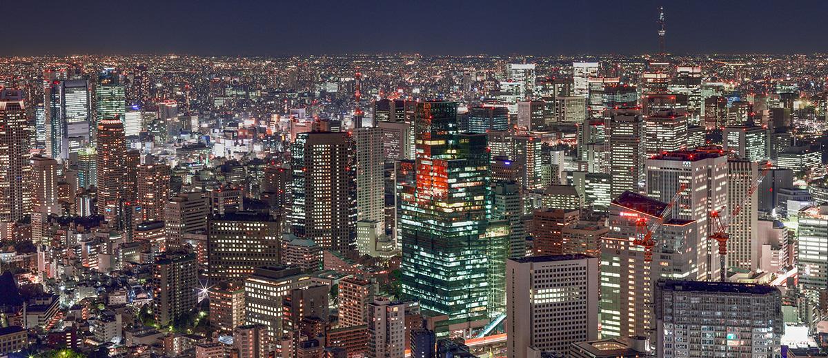 logement-tokyo-pas-cher-femmes-hotel