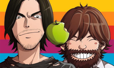 manga-apple-steve-jobs