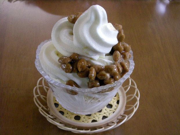 natto-glace