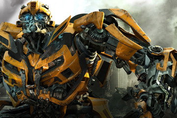 robot-transformer-Japon