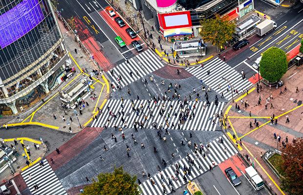 shibuya-tokyo-rues-pietonnes