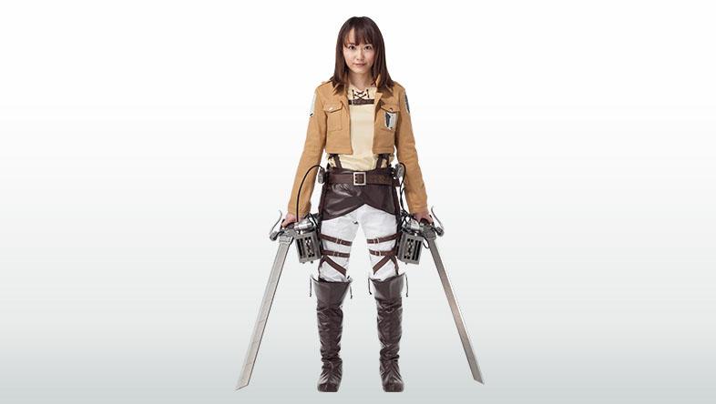 shingeki no kyojin-7-eleven1