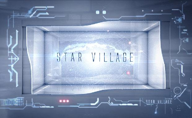starvillagecafe
