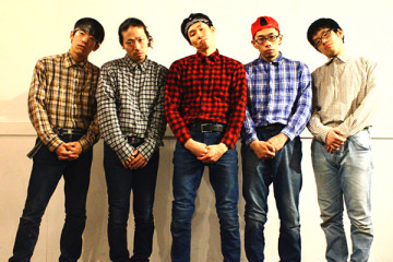 style-vestimentaire-japon-otaku