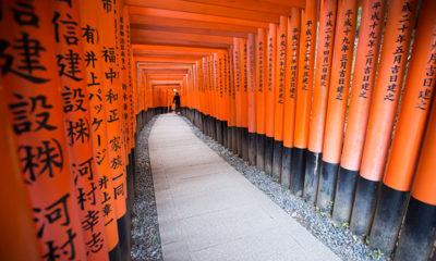 touristes-japon-record-tokyo