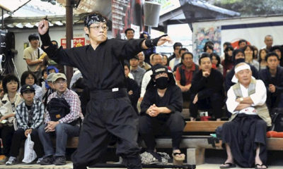 tournoi-ninja-Japon