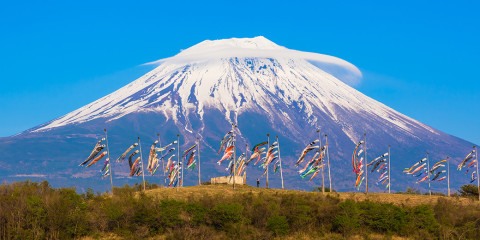 Wi-Fi-Mont-Fuji-Japon-touristes