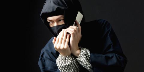 acheter-carte-sim-telephone-portables-japon