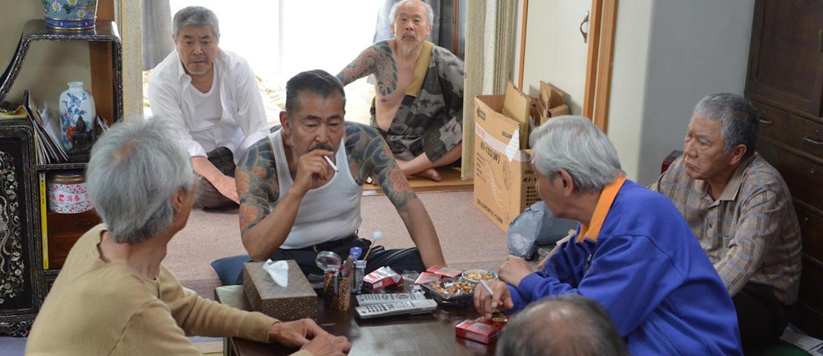 délinquence-japonais-seniors-police-Japon
