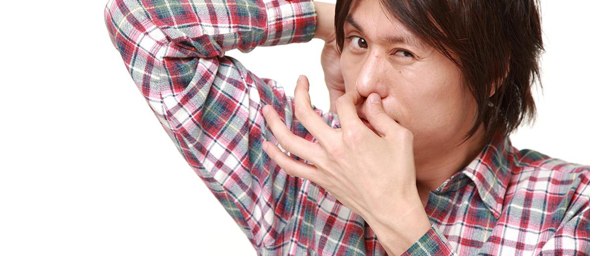desodorisant-odeur-transpiration-adolescent-hommes-japon