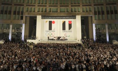 embleme-jeux-olympiques-tokyo-2020
