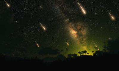 etoiles-filantes-japon-meteorites