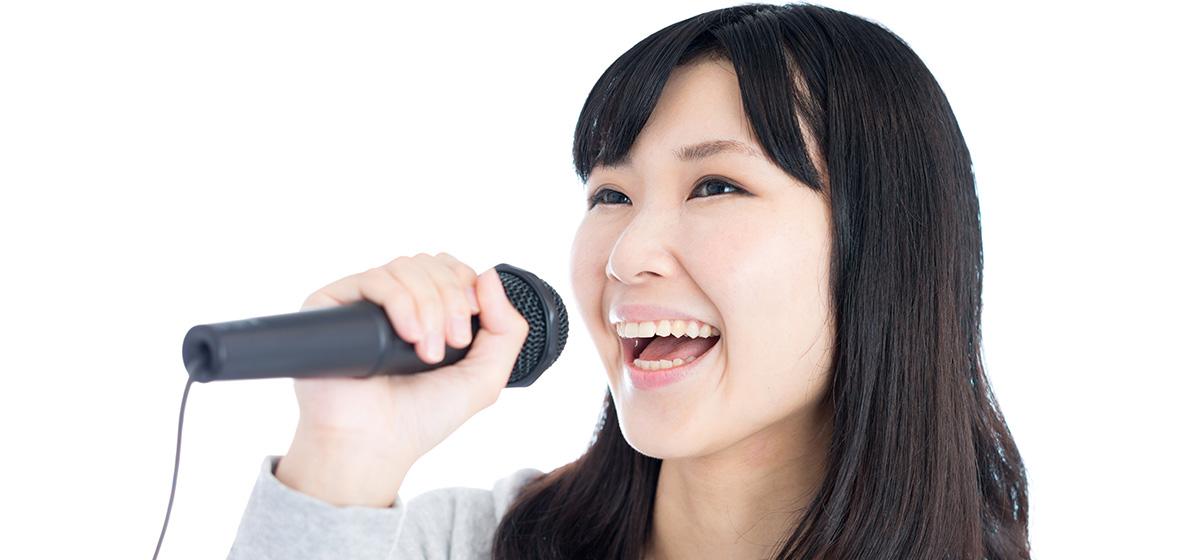 karaoke-pour-femmes-japon