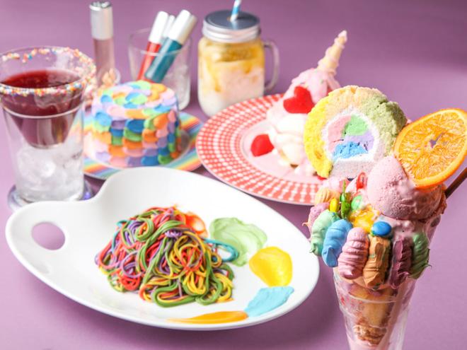 kawaii-monster-cafe-harajuku-tokyo-sebastian-masuda-3
