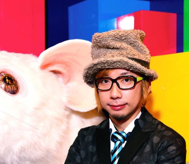 kawaii-monster-cafe-harajuku-tokyo-sebastian-masuda-4
