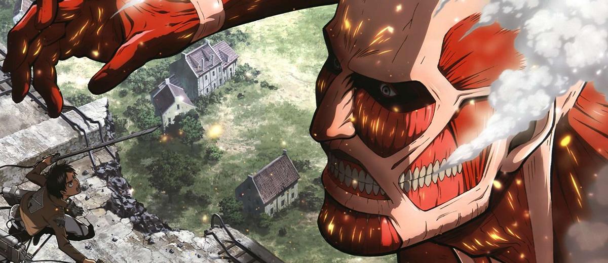 live-escape-game-attaque-des-titans-tokyo