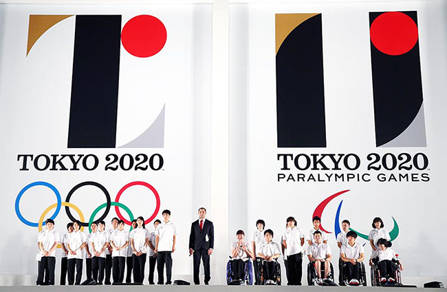 logos-jeux-olympiques-tokyo-2020