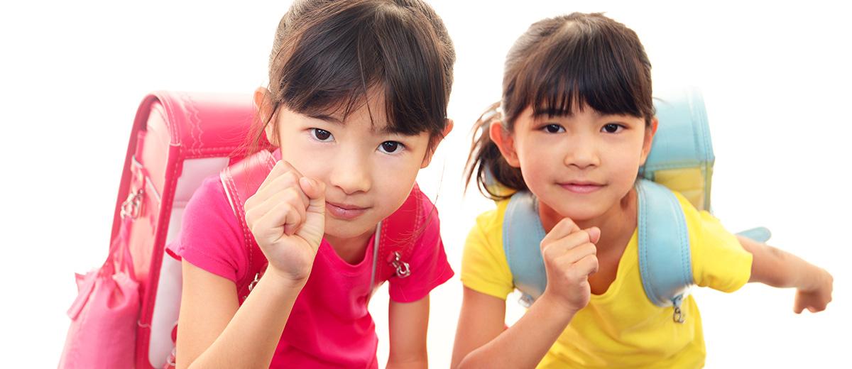 lolicon-ecoles-japon-societe-japonaise