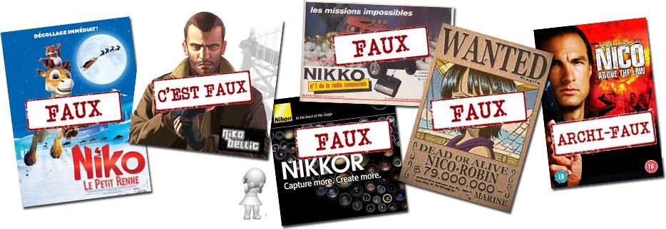 nikko_n_est_pas