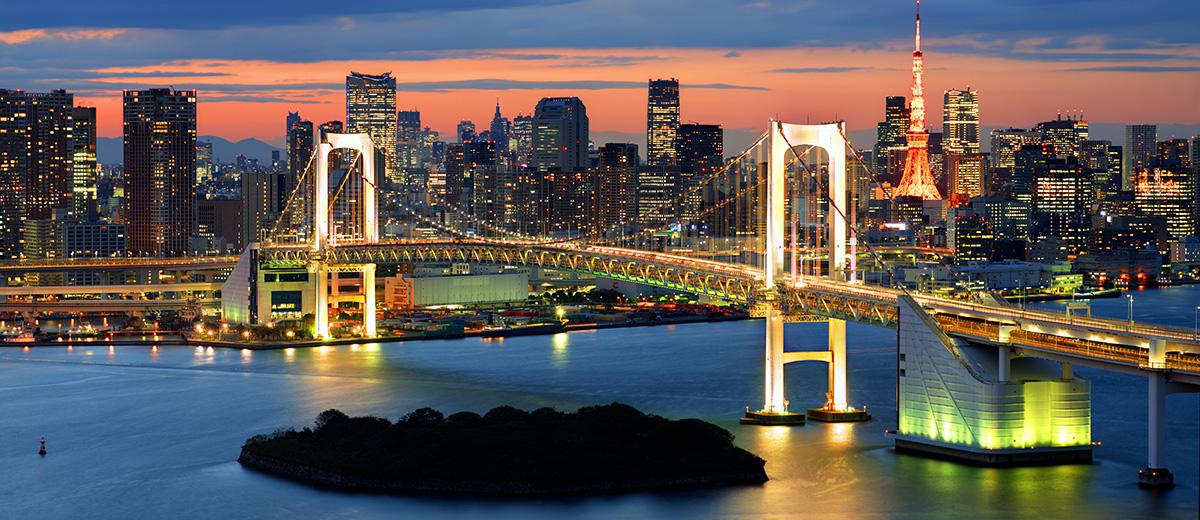 ouverture-plage-tokyo-japon
