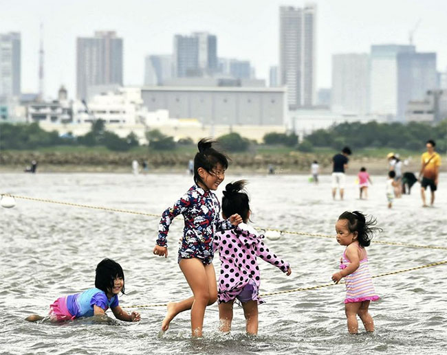 plage-tokyo-japon2