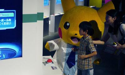 pokemonlab-tokyo
