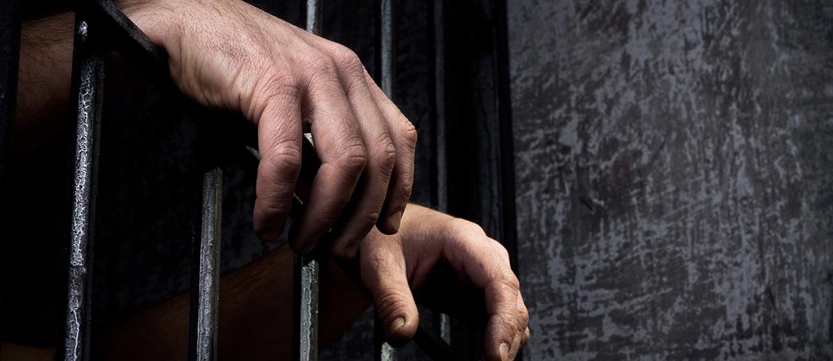 prison-justice-japon-coupables-aveux