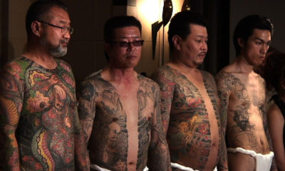 reconversion-yakuza-japon-police