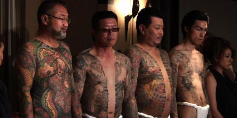 reconversion-yakuza-japon-police