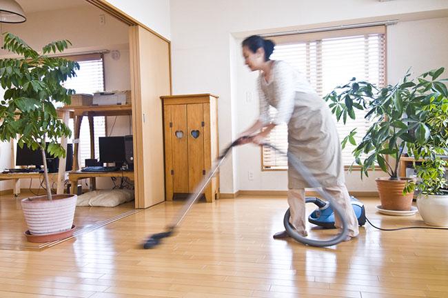 service-a-domicile-menage-Japon