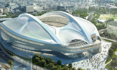 stade-olympique-jeux-olympiques-Tokyo-2020