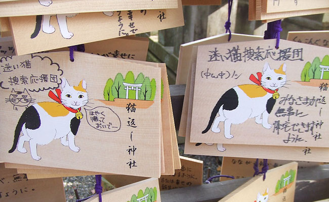 tablettes-votives-chats-japon