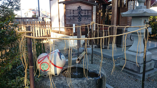 temple-chat-tokyo