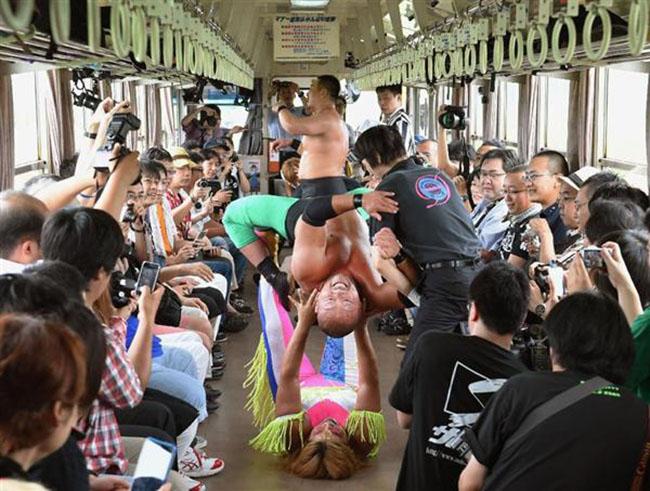 train-ctach-japon2