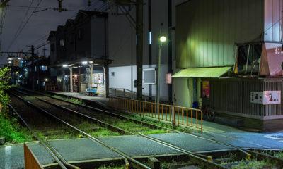 train-voiture-osaka-japon
