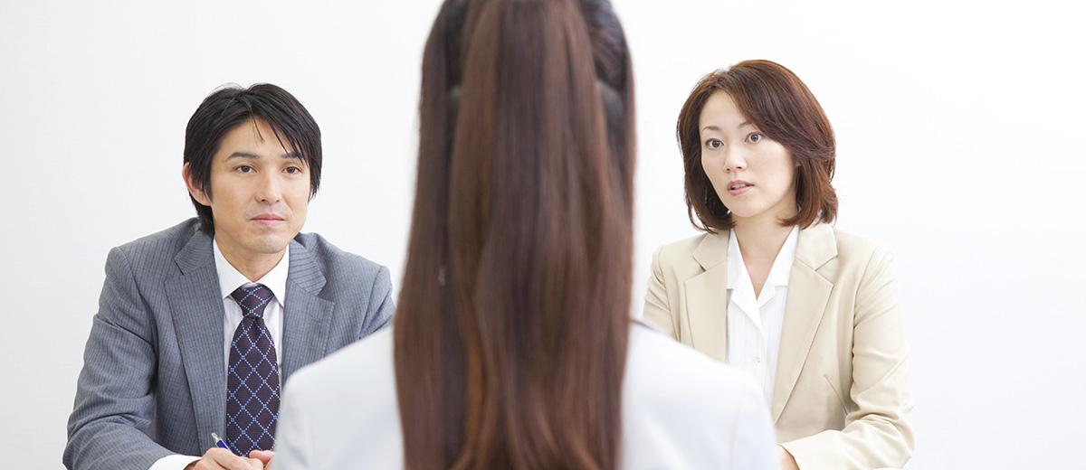 travail-étudiants-étrangers-Japon