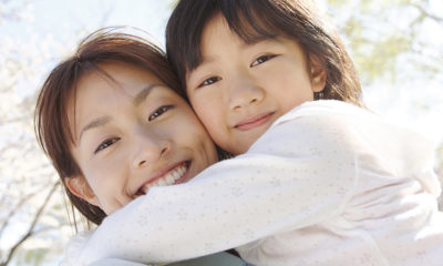 travail-famille-japonaises-equilibre