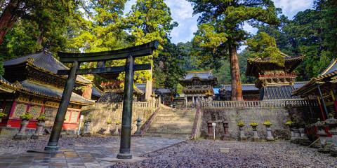 visite-Nikko-tourisme-Japon
